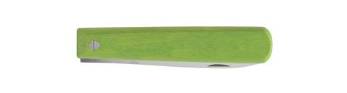 Le couteau de poche parfait