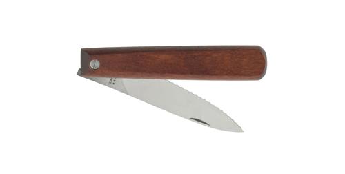Le couteau pliant parfait !