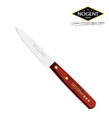 Le couteau Nogent