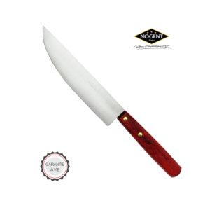 Grand-couteau-de-decoupe-17-cm-nogent