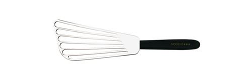 Choisissez cette spatule de cuisine ajourée Nogent***