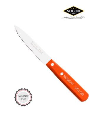 Couteaux à dent Nogent***