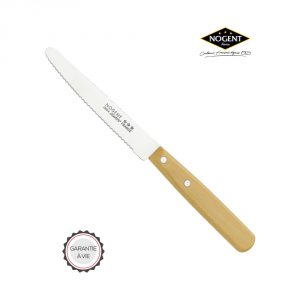 couteau-de-table-classique-lame-crantée-bois-nogent