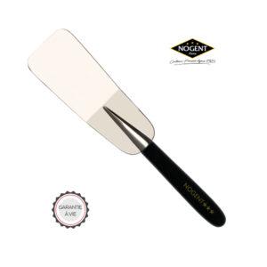 pelle-de-cuisine-bois-gamme-classique-polypropylene-nogent-noir