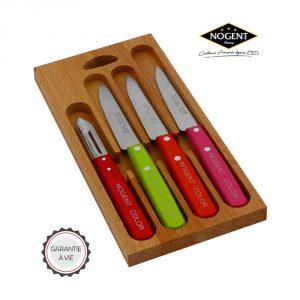 Coffret-couteau-de-couleur-nogent-gamme-color-bois