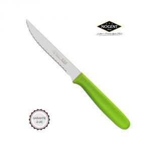 le-couteau-pour-table