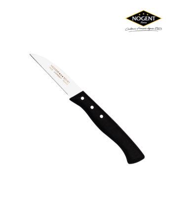 Couteau à petite lame Nogent***