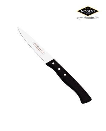 Couteau avec lame expert Nogent***