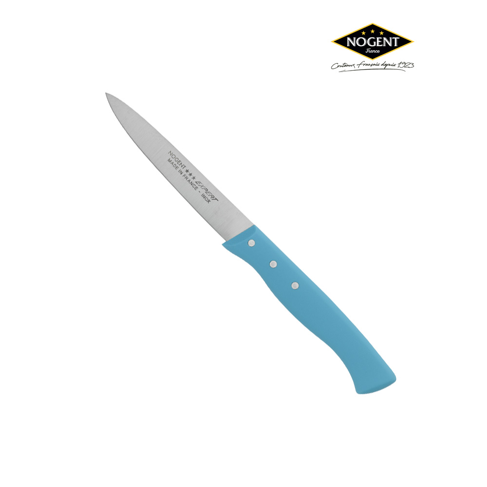 Couteaux d'experts Nogent***