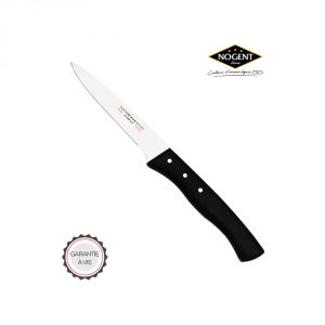 couteau-a-grillade-gamme-expert-nogent