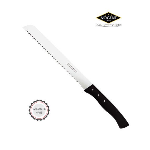 Un couteau à pain Nogent***