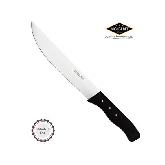 Couteau pour rôti Nogent***