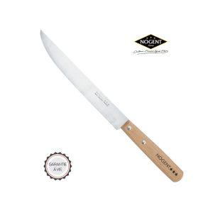 couteau-a-decouper-19-cm-bois-hetre-lame-lisse