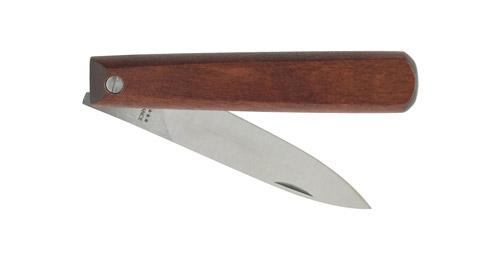 Nogent-pocket-couteau-pliant-hetre