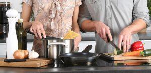 Qui Mieux Que Nogent Pour Faire Votre Cuisine Couteaux Nogent