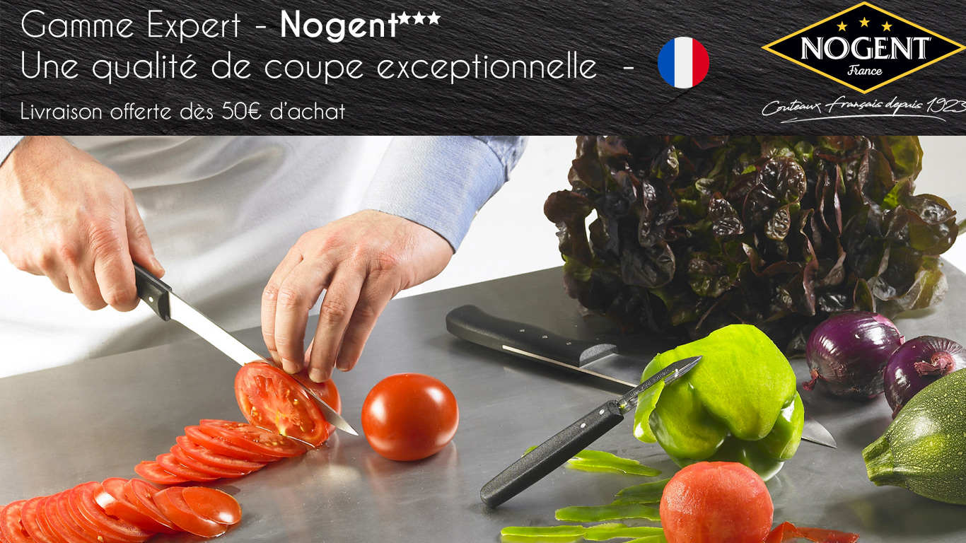 Découvrez la nouvelle gamme hêtre Nogent