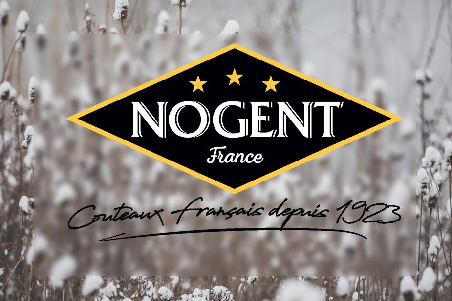 Logo Nogent***