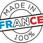 Nogent***, c'est du 100% fabrication française !