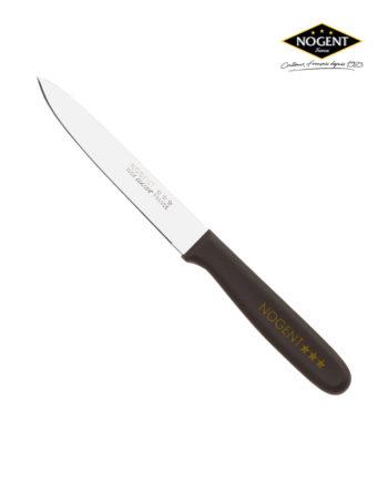 Couteau pour la cuisine Nogent***