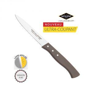 couteau-avec-une-lame-affilee