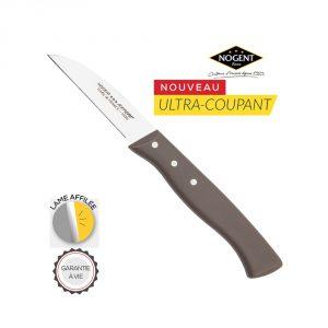 petit-couteau-nogent