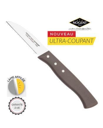 Le petit couteau Nogent***