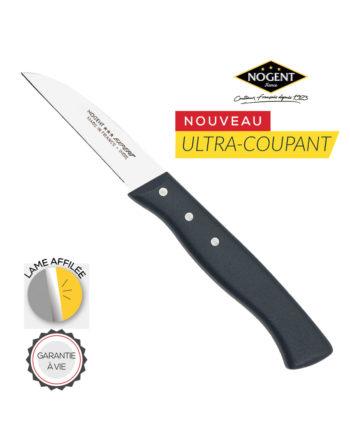 couteaux qui coupent nogent