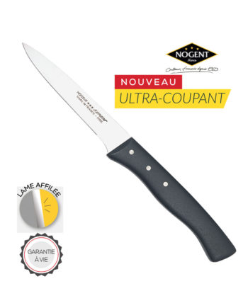 sharp knife nogent