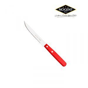 couteaux-avec-manche-de-couleur