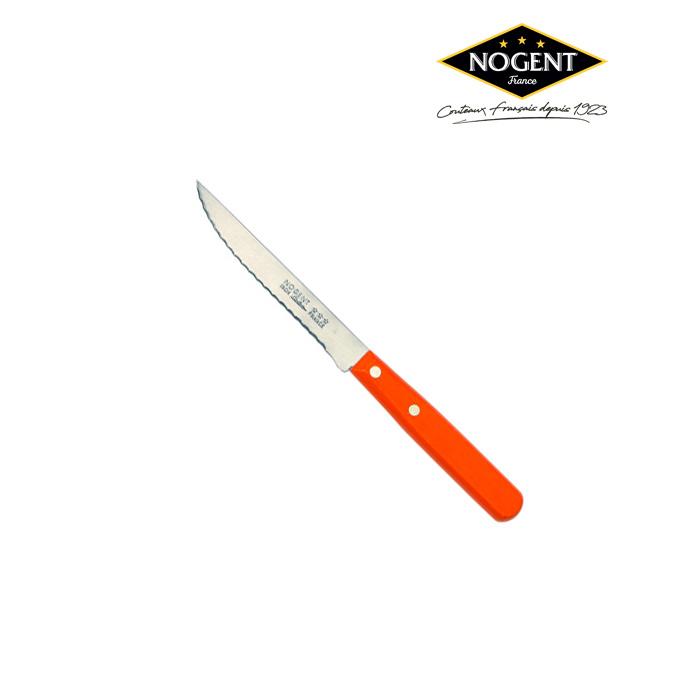 Couteau de couleur NOGENT***