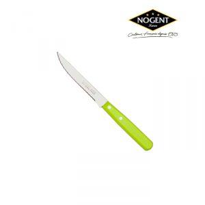 couteau-a-lame-fine-nogent-color-bois