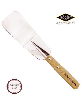 Wooden kitchen shovel Nogent ***