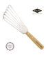spatule-nogent-bois-hetre