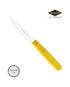 couteau-pour-cuisiner-nogent
