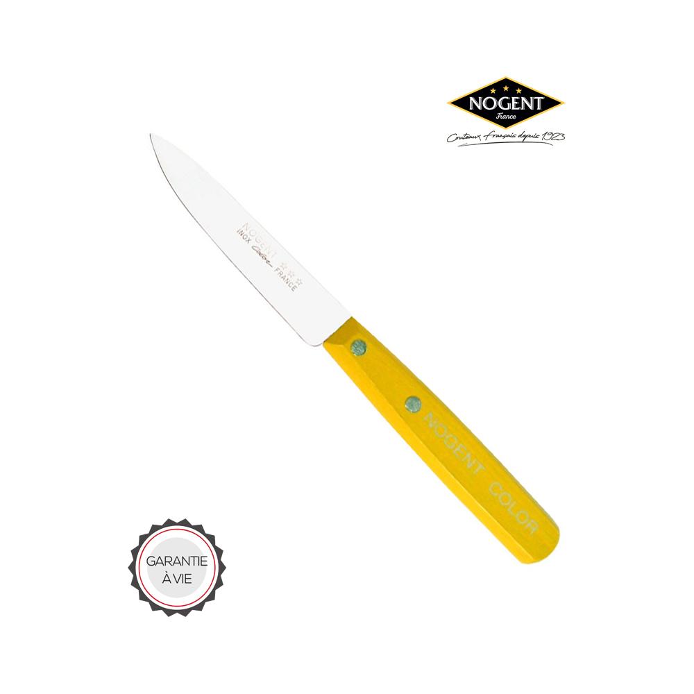 Couteau pour cuisiner Nogent***