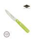 petit-couteau-qui-coupe