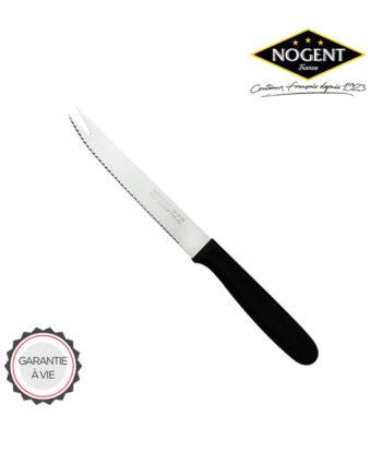 Couteau pour le fromage Nogent***