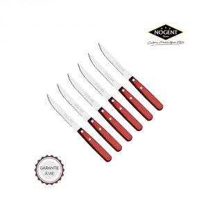 lot-de-couteaux-a-steak