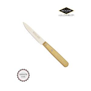 couteau-d-office-lame-crantee-bois