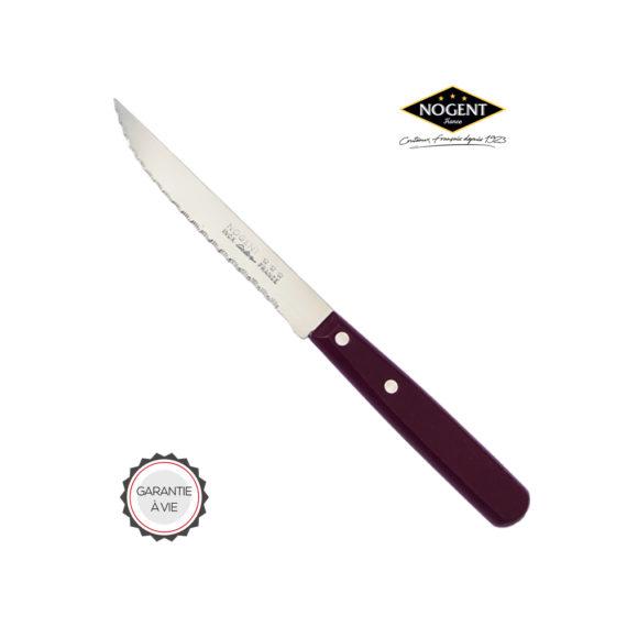 couteaux en soldes