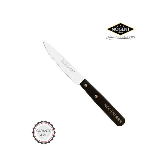 nouveaux-couteaux-nogent