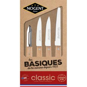 couteaux-basiques