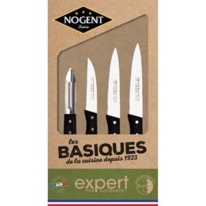 les-couteaux-pour-experts