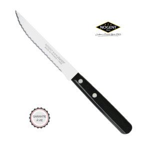 couteau-a-viande-noir