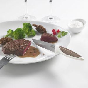 couteau-a-steak-profile