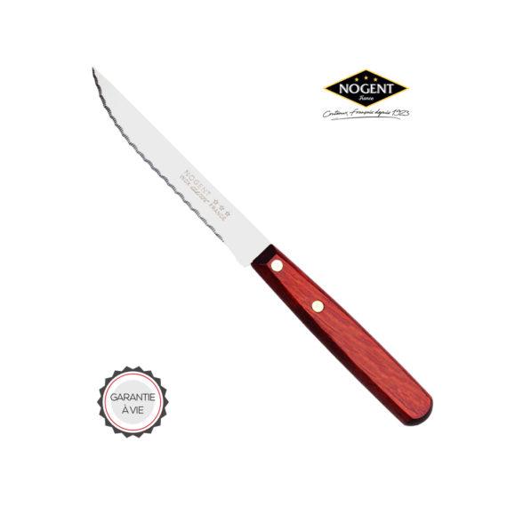 couteau-coupant